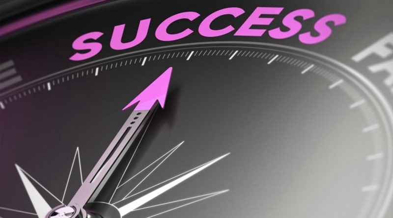 successful network marketing business