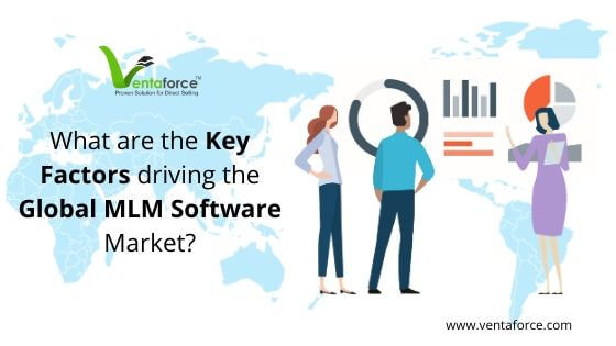 Global MLM Software