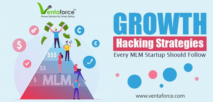 Growth Hacking with the Best MLM Software