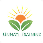 unnati training