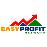 Easy-Profit-Network
