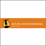 My-Nature-Hero