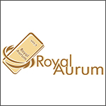 Royal-Aurum