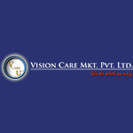 Vision-Care-Marketing