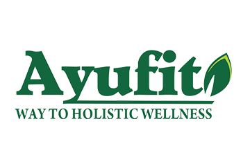 Ayufit Wellness Club Pvt Ltd