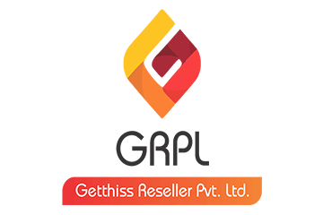 Getthis Reseller Pvt Ltd