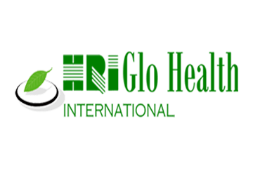 Glo Health International