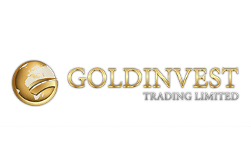 GoldInvest Trading Ltd
