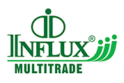 Influx Multitrade Ltd