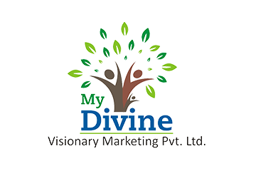 My Divine Visionary Marketing Pvt Ltd
