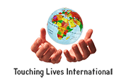 Touching Lives International