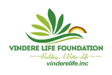 Vindere Life Foundation