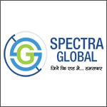 Spectra Global