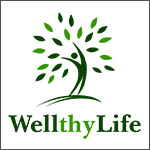 wellthy-life