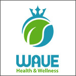 Wave Health and Wellness