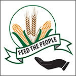 feed-the-people