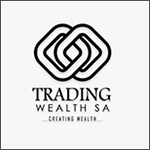 Trading-Wealth